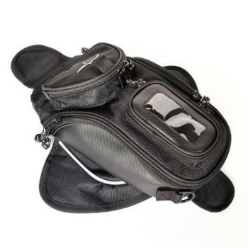 mochila-para-tanque-de-moto-alpinestars-tank-bag-maleta-6936-MLM5126841937_092013-O